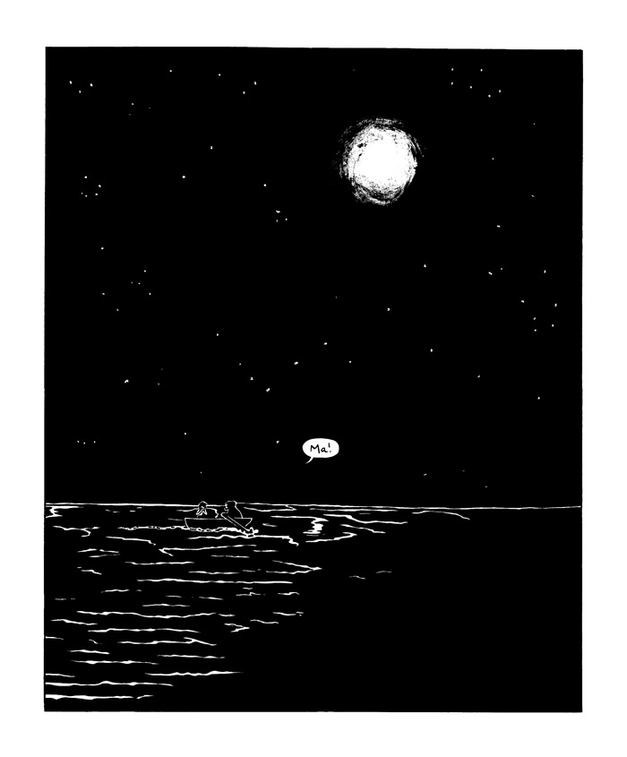 Comic #116