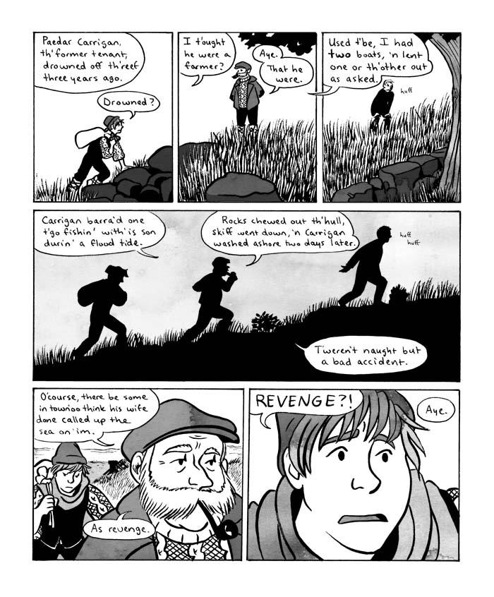 Comic #13