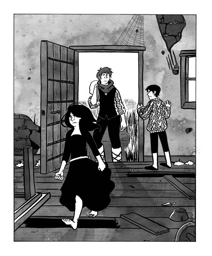 Comic #19