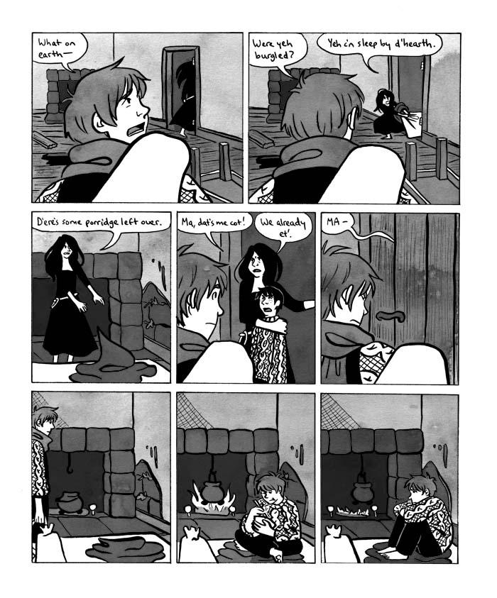 Comic #20