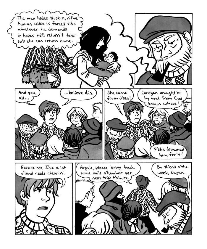 Comic #28
