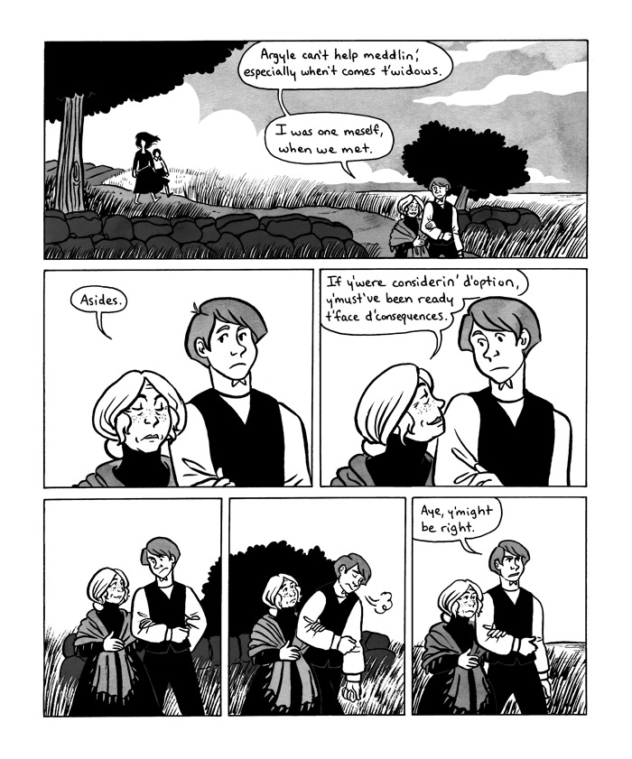 Comic #38
