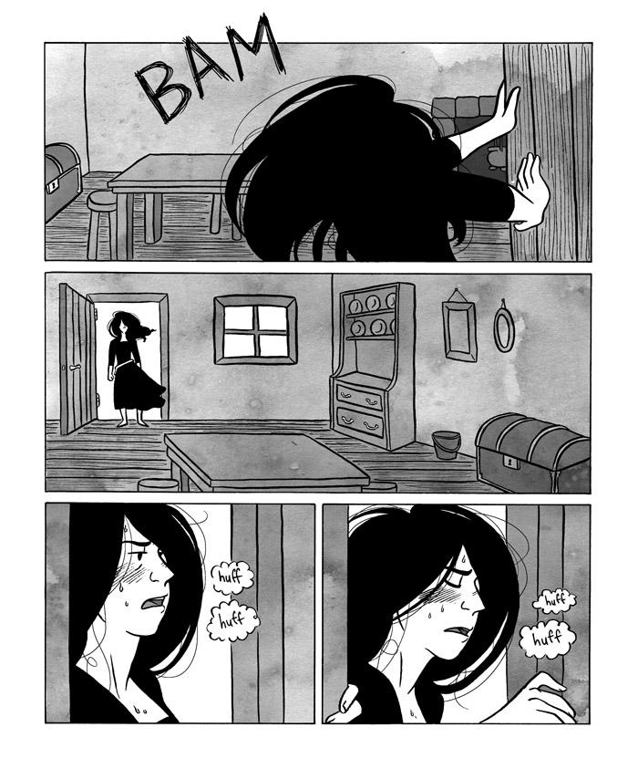 Comic #46