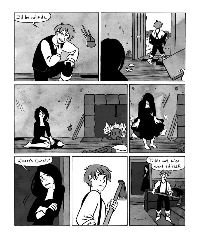 Comic #60
