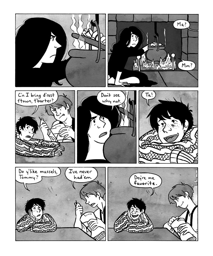 Comic #66
