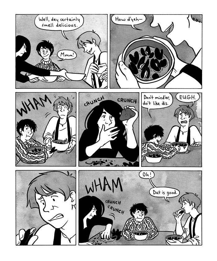 Comic #67