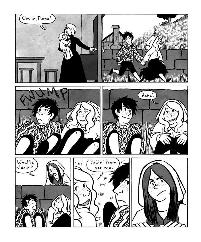 Comic #81